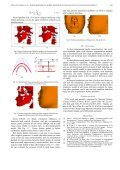 Three-Dimensional Model Reconstruction for Cleft Lip ... - IMCSIT.org - Page 5