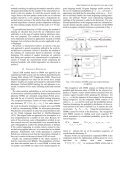 Fast Automatic Speech Recognition Training with ... - IMCSIT.org - Page 2