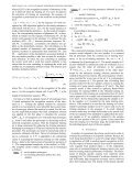 Fast Automatic Speech Recognition Training with ... - IMCSIT.org - Page 5