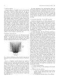 Kohonen's Neural Network and Evolutionary Algorithms in ... - Page 2