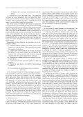 Kohonen's Neural Network and Evolutionary Algorithms in ... - Page 3