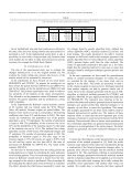 Kohonen's Neural Network and Evolutionary Algorithms in ... - Page 5