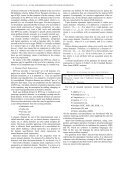 A Tool for Modeling Form Type Check Constraints - Proceedings of ... - Page 3