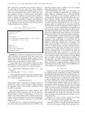 A Tool for Modeling Form Type Check Constraints - Proceedings of ... - Page 7