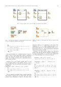 Visual data flow languages with action systems - IMCSIT.org - Page 5