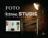 Fotostudie