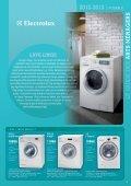 lave-linge - PRO & Cie - Page 2