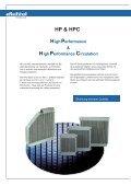HP 12/24V & HP HYD Öl - Luft - Wärmetauscher - Dietzel Hydraulik - Seite 2