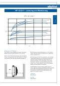 HP 12/24V & HP HYD Öl - Luft - Wärmetauscher - Dietzel Hydraulik - Seite 5