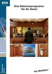 X-2010-24-Seiter_Hotel-D und GB-20100319.indd