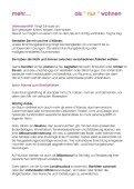 Possibilities - die Wohnwerkstatt - Page 2