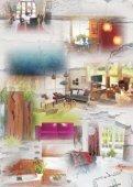 Possibilities - die Wohnwerkstatt - Page 3