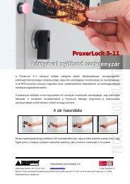 pc5010 kontroll panel hookup