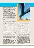 ProDemos-Wie bestuurt de provincie-mei 2012.pdf - Page 3