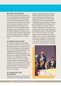 ProDemos-Wie bestuurt de provincie-mei 2012.pdf - Page 4