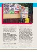 ProDemos-Wie bestuurt de provincie-mei 2012.pdf - Page 5