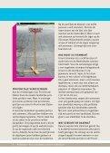 ProDemos-Wie bestuurt de provincie-mei 2012.pdf - Page 6