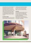 ProDemos-Wie bestuurt de provincie-mei 2012.pdf - Page 7