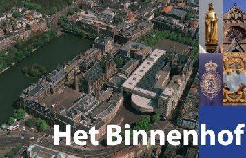 Boekje Binnenhof nederlands april 2012-2.pdf - Prodemos