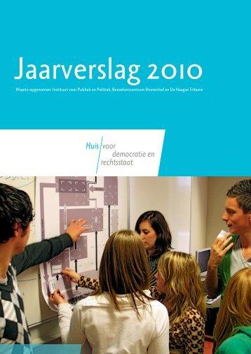 Jaarverslag ProDemos 2010.pdf