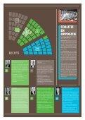 Politieke Partijenkrant VMBO.pdf - Prodemos - Page 3