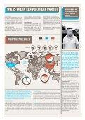 Politieke Partijenkrant VMBO.pdf - Prodemos - Page 5