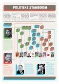 Politieke Partijenkrant VMBO.pdf - Prodemos - Page 6