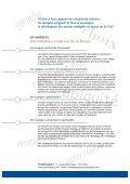 Marques : valeurs et engagements - Prodimarques - Page 4