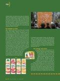 saga - Prodimarques - Page 6
