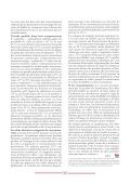 N° 356 - Prodimarques - Page 3