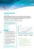 Attiva - prodottidiborsa.com - Page 6