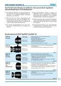 EAS-SP, EAS-Sm/Zr - Mayr - Seite 3