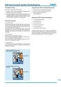 EAS-SP, EAS-Sm/Zr - Mayr - Seite 5