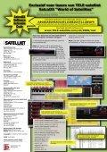 Volgende Generatie HDTV - TELE-satellite International Magazine - Page 3