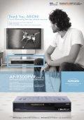 Volgende Generatie HDTV - TELE-satellite International Magazine - Page 5
