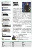 Volgende Generatie HDTV - TELE-satellite International Magazine - Page 6