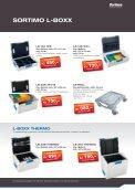 Kampanjeavis - Produktfakta - Page 7