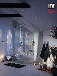 2012: Uendelige muligheter - Produktfakta