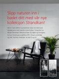 2012: Uendelige muligheter - Produktfakta - Page 7