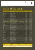 I GLASSFIBERARMERT PLAST - Produktfakta - Page 2
