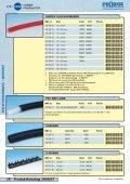 Produktkatalog 2006/07 - Produktfakta - Page 3