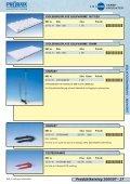 Produktkatalog 2006/07 - Produktfakta - Page 4