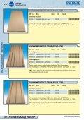 Produktkatalog 2006/07 - Produktfakta - Page 7