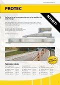 Klikk her for mer informasjon - Produktfakta - Page 7