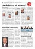 Ausgabe - 16 - Produktion - Page 4