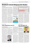 Ausgabe - 16 - Produktion - Page 7