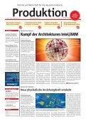 Ausgabe - 14 - Produktion - Page 3