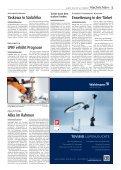 Ausgabe - 14 - Produktion - Page 5