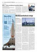 Ausgabe - 14 - Produktion - Page 6