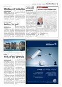 Ausgabe - 41 - 2012 - Produktion - Page 3
